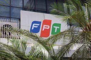 Nhóm Dragon Capital, tổ chức có liên quan đến bà Trương Ngọc Phượng vừa mua vào gần 2,4 triệu cổ phiếu FPT của Tập đoàn FPT.