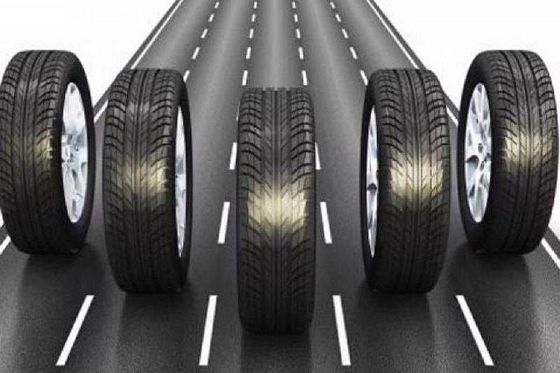 95,5% tổng kim ngạch xuất khẩu lốp xe ô tô của Việt Nam sang Hoa Kỳ được xác định không bán phá giá.