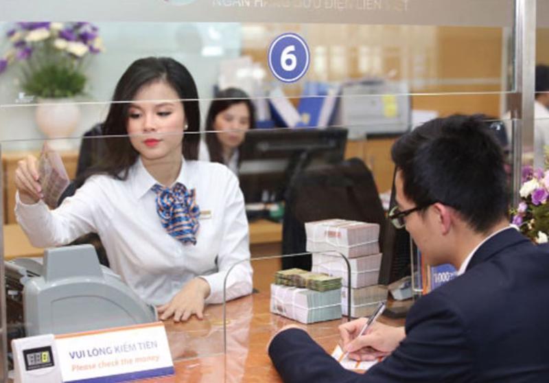Lãi suất liên ngân hàng tiếp tục lên cao, quy mô giao dịch tăng mạnh - Nhịp  sống kinh tế Việt Nam & Thế giới