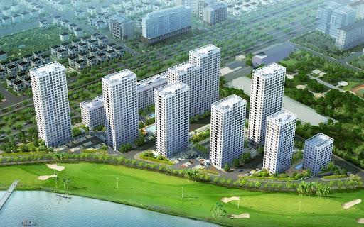 Người dân giờ đây có thể chuyển nhượng căn hộ chung cư từ 15 tầng trở lên vì Sở Xây dựng Tp.HCM đã có công văn hướng dẫn.