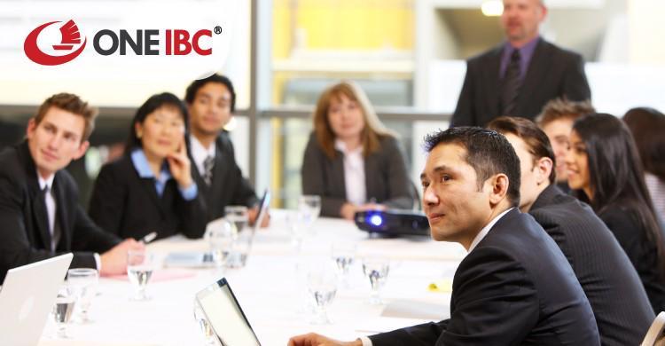 One IBC tiên phong trong lĩnh vực tư vấn cung cấp dịch vụ doanh nghiệp nước ngoài.