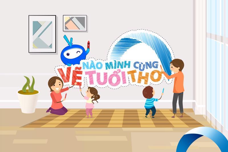 Chương trình cũng áp dụng cho khách hàng đến quầy giao dịch tại các điểm giao dịch gần nhất của Bản Việt tại 26 tỉnh thành trên cả nước.