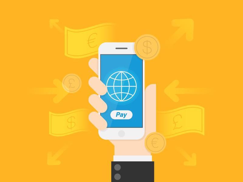 Nền tảng PostPay cung cấp các giải pháp quản lý tài chính, dòng tiền, thanh toán không dùng tiền mặt cho các nền tảng số của Bưu điện Việt Nam.
