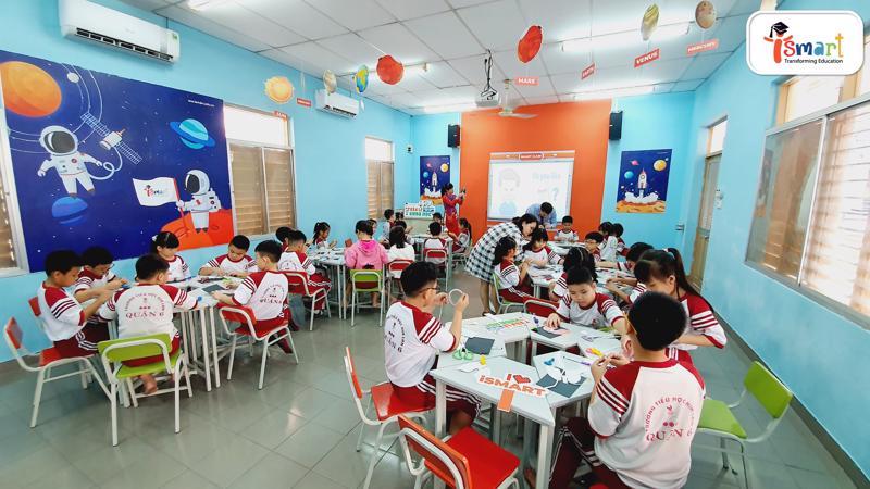 Học sinh, sinh viên Việt Nam cơ hội tiếp cận giáo dục chất lượng đẳng cấp thế giới với chi phí phù hợp…