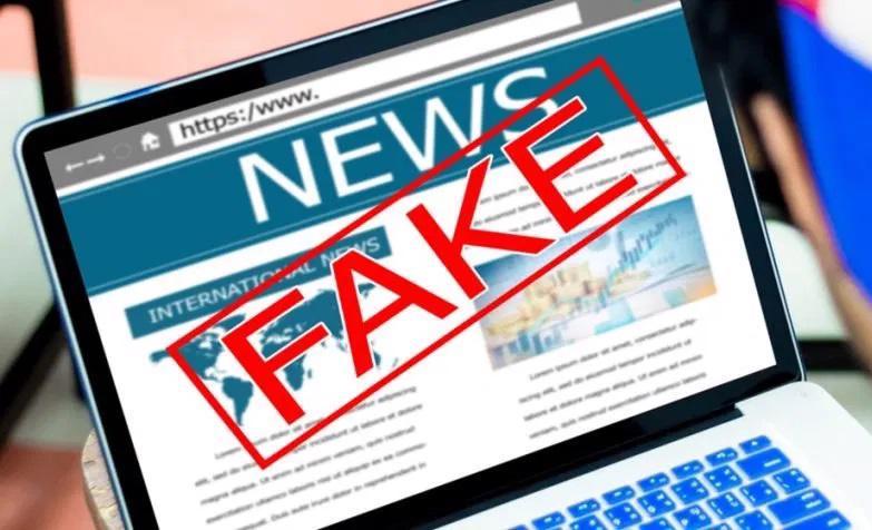 Tin giả thường có xu hướng lan truyền nhanh hơn tin thật.