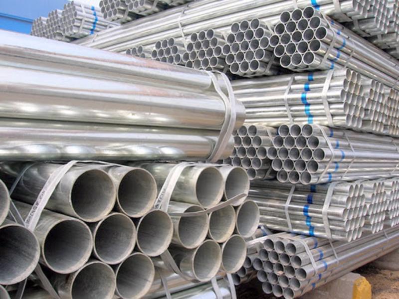 Australia gia hạn điều tra đối với ống thép chính xác của Việt Nam
