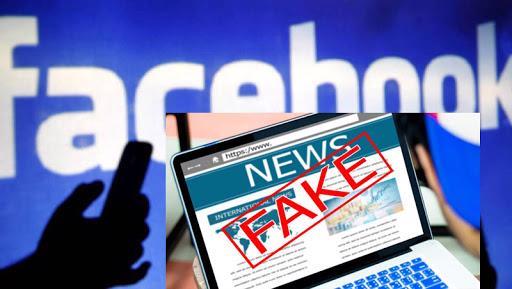 Tung tin giả trên mạng xã hội bị phạt từ 10-20 triệu đồng