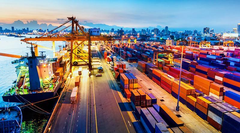 Logistic là thị trường rất lớn, tiềm năng và nhiêu đơn vị muốn làm