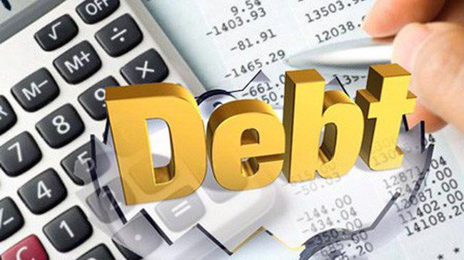 Kế hoạch thu chi ngân sách Nhà nước theo đúng tiến độ