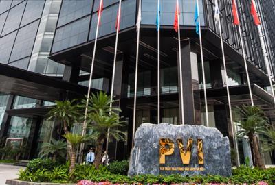 Dự kiến tỷ lệ cổ phiếu nắm giữ sau khi thực hiện giao dịch của HDI Global SE tại PVI là 38,8%.