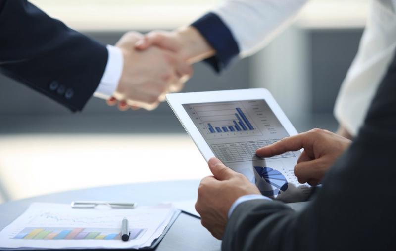 Quan hệ nhà đầu tư ngày càng được nhiều doanh nghiệp niêm yết quan tâm.