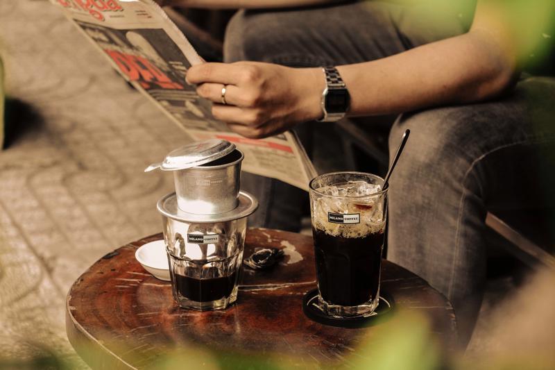 """Mặc dù mô hình cà phê """"cóc"""" khá đơn giản so với những hình thức khác nhưng điều này không có nghĩa là sẽ dễ dàng và ít rủi ro hơn."""