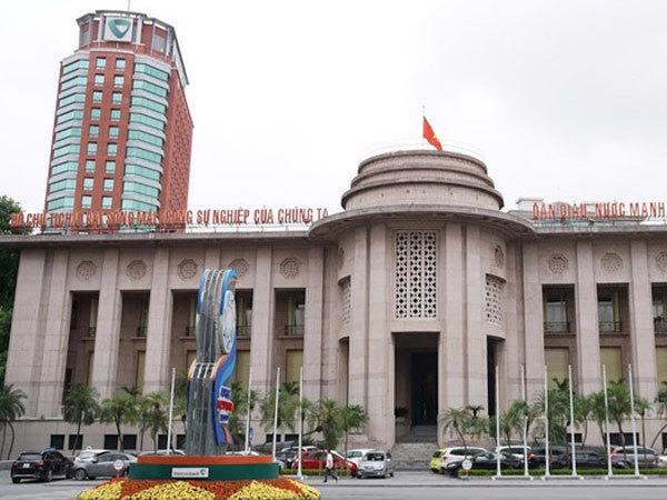 Covid - 19 buộc Ngân hàng Nhà nước đẩy lùi thời hạn cơ cấu nợ thêm một lần nữa