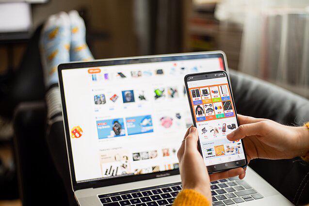 Thông tư 40/2021 hiệu lực ngay từ 1/8 sẽ gây áp lực rất lớn đối với doanh nghiệp kinh doanh sàn giao dịch thương mại điện tử.