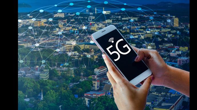 5G sẽ trở thành thế hệ công nghệ di động được phổ cập nhanh nhất mọi thời đại