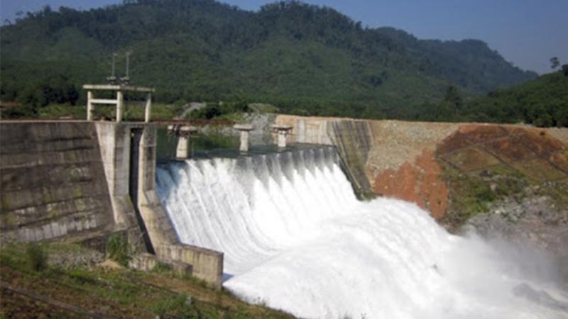 Tại thời điểm 31/3/2021, giá trị sổ sách của Thủy điện Đak Mi đạt 12.954 đồng/cổ phiếu.
