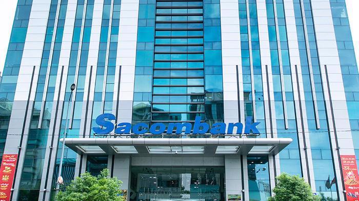 Đóng cửa phiên 22/6, giá cổ phiếu STB đạt mốc 30.200 đồng/cổ phiếu và ước tính theo mức giá này, Sacombank có thể thu về hơn 2.400 tỷ đồng.