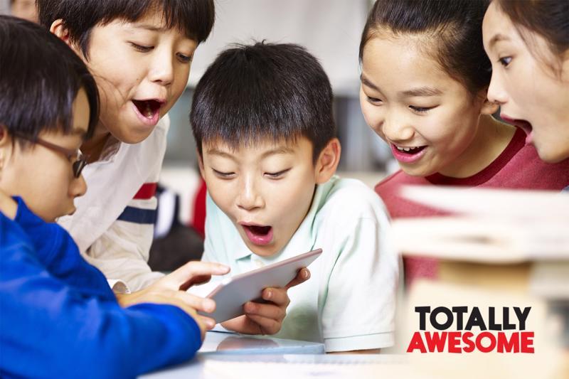 Nền tảng này hiện có hơn 300 triệu người dùng tương tác hàng tháng trải dài khắp Châu Á Thái Bình Dương, và luôn đảm bảo tuân thủ các quy định của quốc tế về bảo mật thông tin an toàn cho trẻ.