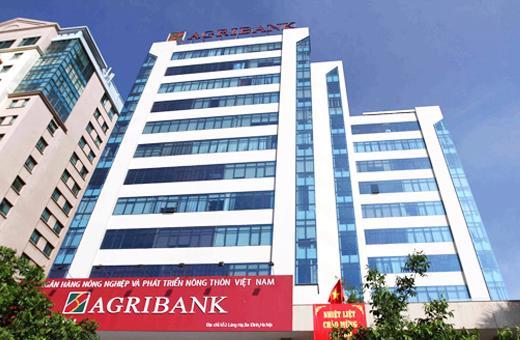 Lộ trình cổ phần hoá Agribank đang đến rất gần