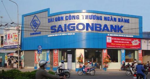 SaigonBank dự kiến lợi nhuận trước thuế đạt 135 tỷ đồng, tăng 11,45% so với thực hiện năm 2020.