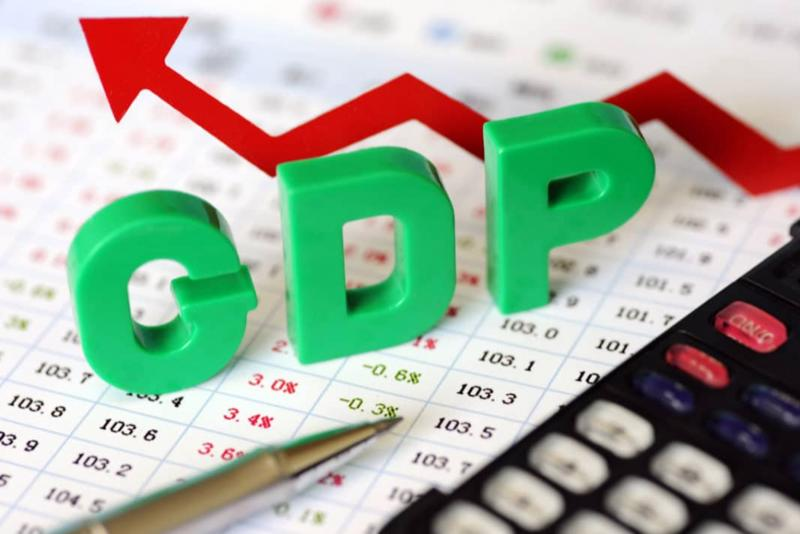 Từ năm 2018 đến nay, Tổng cục Thống kê chưa công bố chính thức số liệu đánh giá lại GDP.