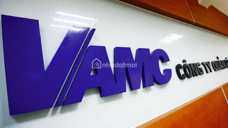 Thông qua Sàn giao dịch nợ, VAMC giữ vai trò trung tâm của thị trường mua bán nợ