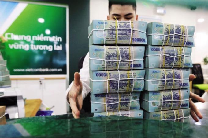 Cuộc chơi trái phiếu doanh nghiệp nằm trong tay các ngân hàng và giới chủ bất động sản