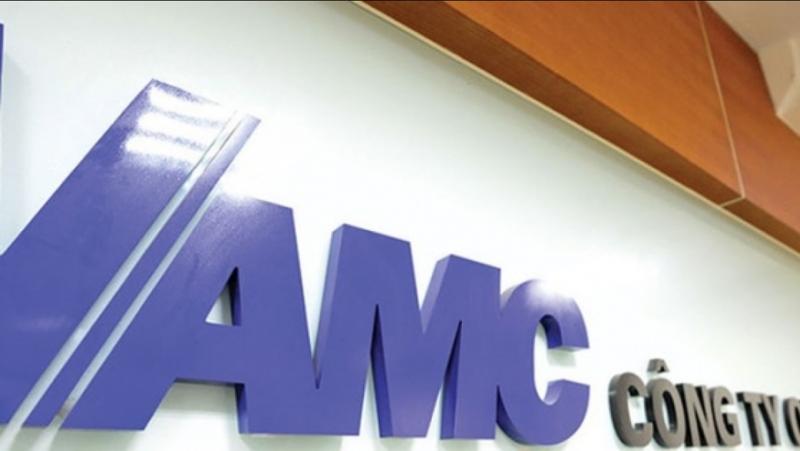 Mọi khoản nợ sẽ được Sàn giao dịch nợ VAMC tư vấn, soạn thảo hợp đồng để đẩy nhanh mua bán.