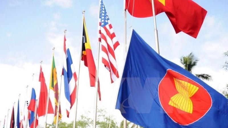Hiện ASEAN là thị trường xuất khẩu lớn thứ 4 của Việt Nam