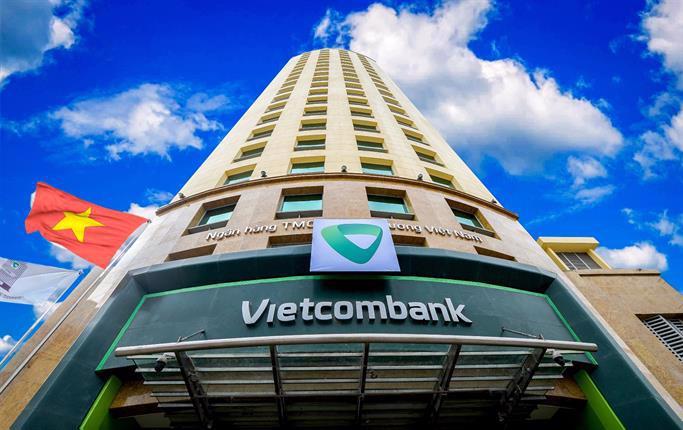 Vietcombank tài trợ 70% tổng mức đầu tư dự án Nhà máy Nhiệt điện Quảng Trạch I.