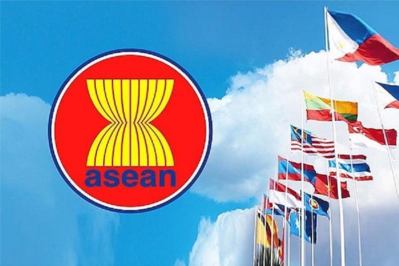 Hội nghị ACC dự kiến diễn ra từ ngày 1 - 2/2021 tại Hà Nội.