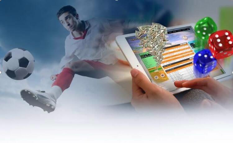 Nhà điều hành yêu cầu các đơn vị cung cấp dịch vụ thẻ, trung gian thanh toán kiểm soát việc dùng thẻ chuyển tiền cá độ bóng đá