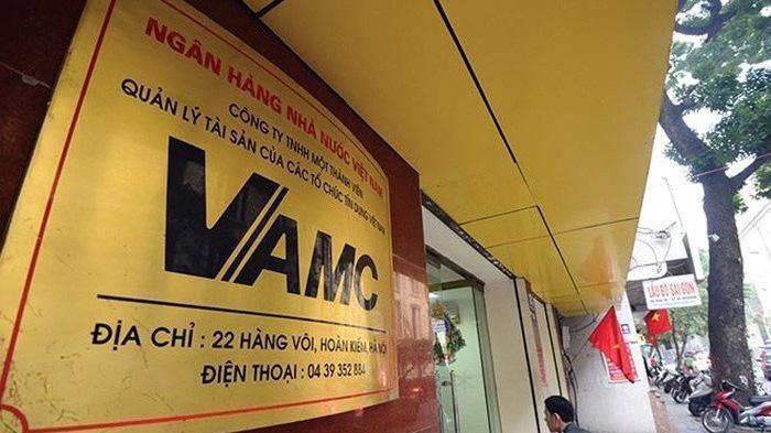 Trong quý 3/2021, sẽ khai trương sàn giao dịch nợ VAMC