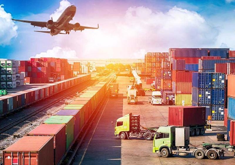 Xuất nhập khẩu sẽ khởi sắc khi các FTA được thực thi hiệu quả hơn.