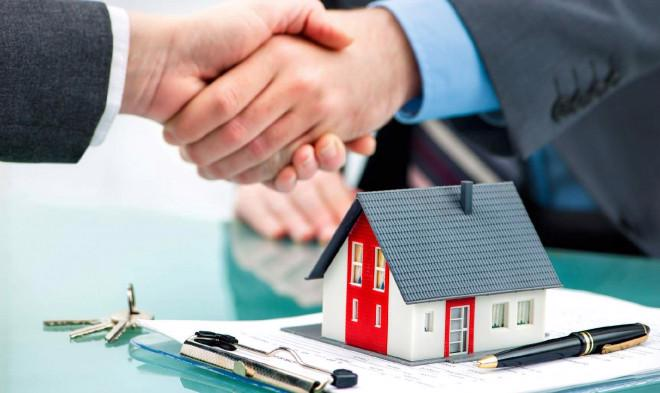 Nhiều trường hợp khai giá chuyển nhượng bất động sản thấp hơn giá thực tế nhằm trốn tránh nghĩa vụ thuế.