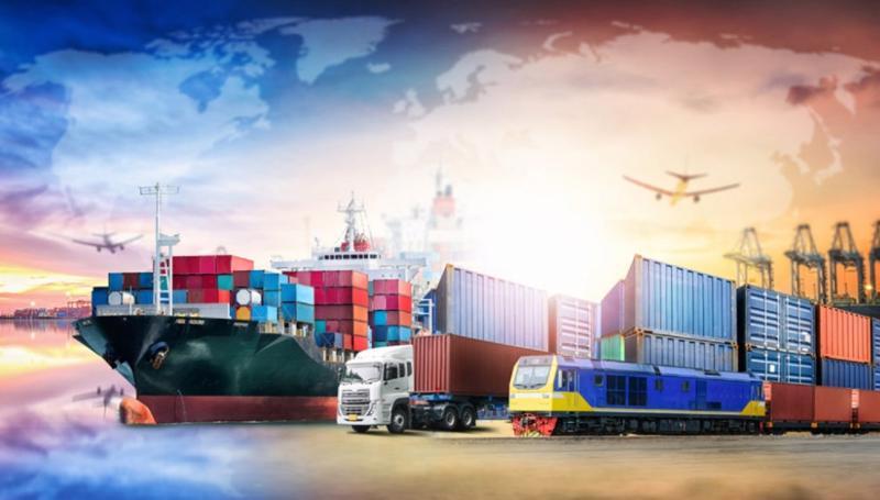 Xuất khẩu của Việt Nam sẽ khởi sắc khi các FTA dần được thực thi toàn diện và hiệu quả hơn.