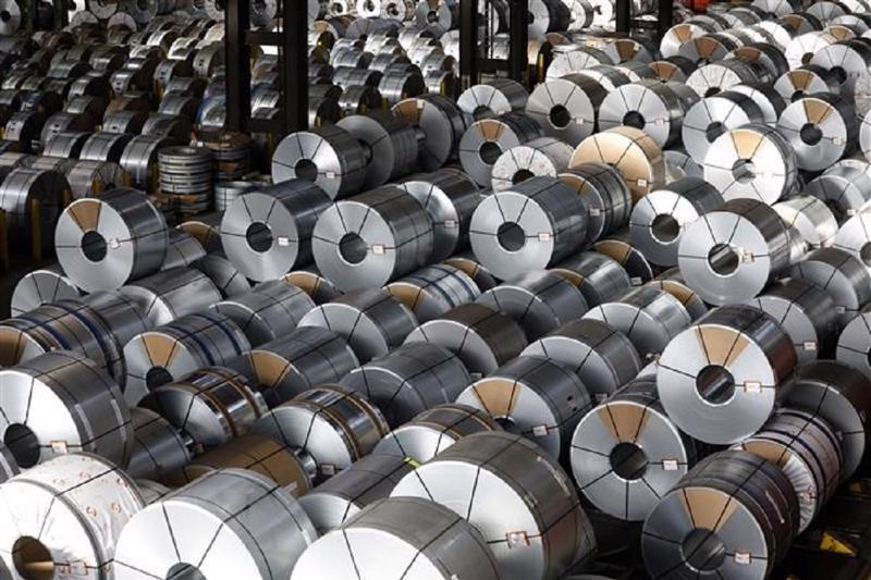 Một số sản phẩm thép của Việt Nam tiếp tục bị áp dụng TRQ chung với các nước.