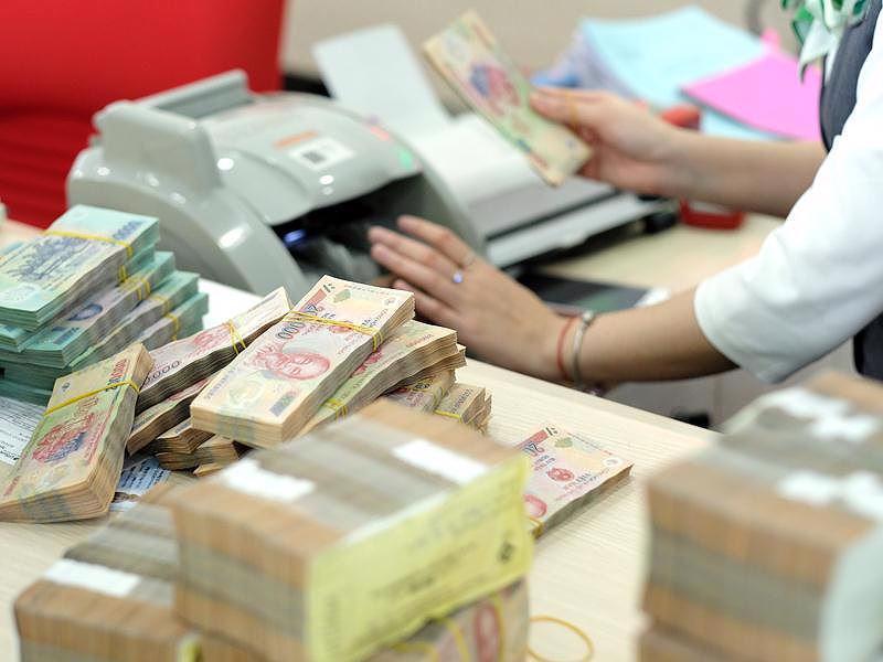 Hoạt động kinh doanh ngoại hối và kinh doanh chứng khoán của SCB trong 6 tháng đạt hơn 1.600 tỷ đồng.