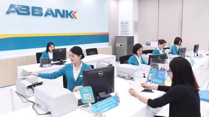 Dư nợ tín dụng đạt 99,91% so với room tín dụng được Ngân hàng nhà nước phê duyệt.