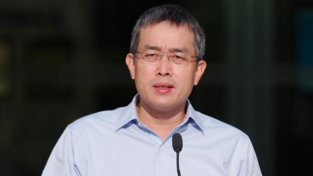 Ông Đặng Ngọc Hoà, Chủ tịch Hội đồng quản trị Vietnam Airlines