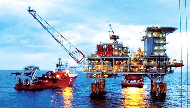 Petrovietnam sẽ tiếp tục cập nhật, tăng cường công tác dự báo về tình hình kinh tế vĩ mô, thị trường để nhận diện rủi ro...