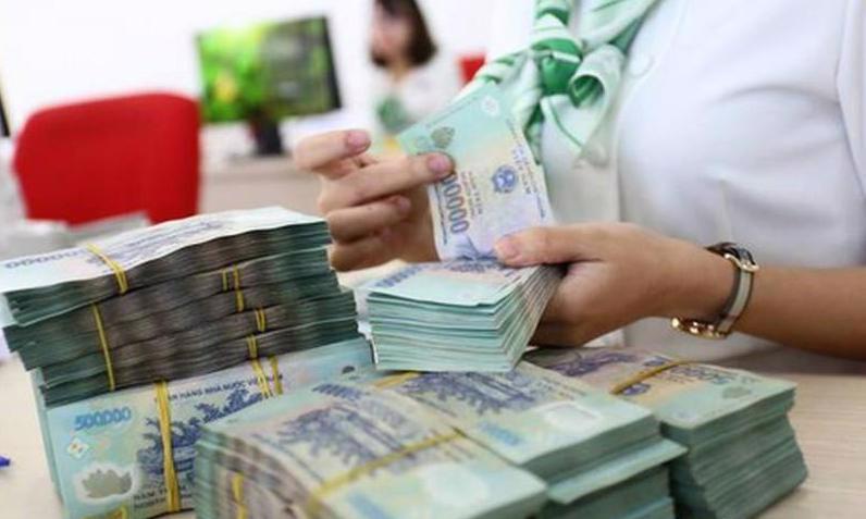 Các ngân hàng công bố giảm lãi suất cho vay gồm Vietcombank, Agribank, ACB, TPBank, Sacombank...