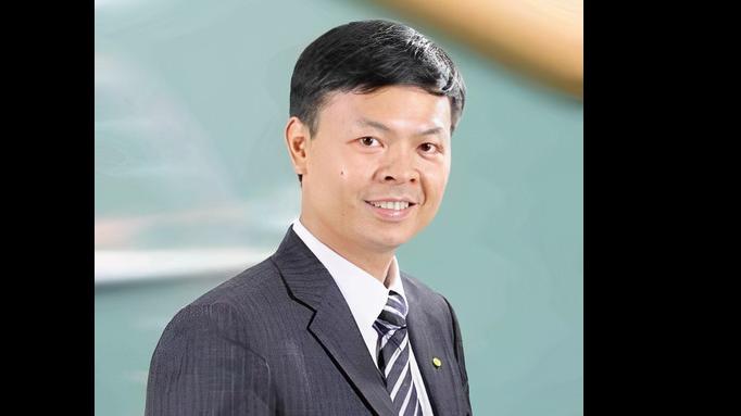Ông Phạm Hoài Nam, Phó Tổng giám đốc dịch vụ kiểm toán & đảm bảo, Deloitte Vietnam
