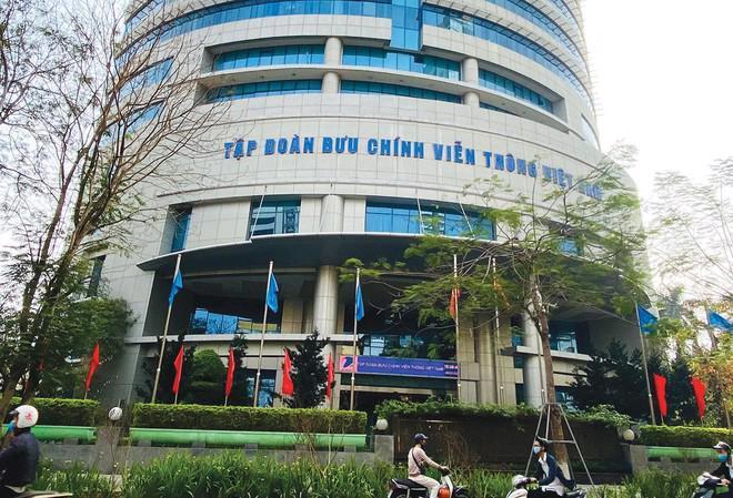 """Hàng loạt """"ông lớn"""" như Tập đoàn Bưu chính Viễn thông Việt Nam VNPT, Tổng Công ty Viễn thông MobiFone, Ngân hàng Nông nghiệp và Phát triển nông thôn Argibank... đều lỡ hẹn cổ phần hoá."""
