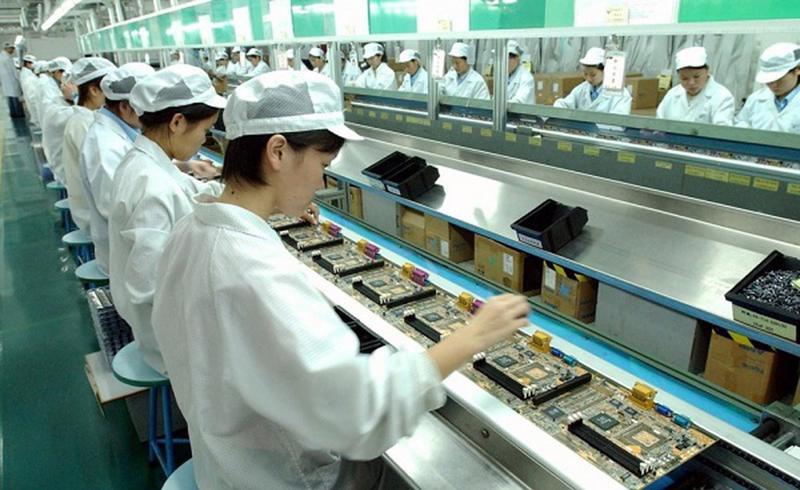 Đài Loan gia hạn giấy phép làm việc 1 năm với lao động nước ngoài