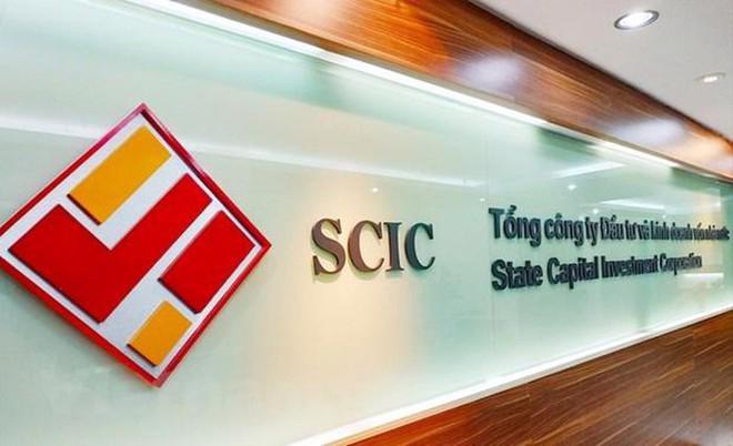Nhà đầu tư có thể chú ý đến những doanh nghiệp dự kiến sẽ thoái vốn nhà nước theo Quyết định 64 của SCIC.