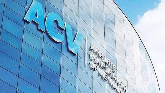 Năm 2020, vốn chủ sở hữu của ACV đạt 37.565 tỷ đồng, tăng 2,2%/2019.