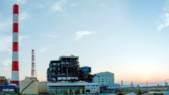 Tổng mức đầu tư dự án Nhiệt điện Thái Bình 2 là 41.799 tỷ đồng
