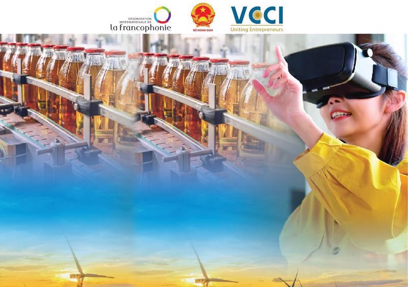 Tại Việt Nam, hoạt động này được Tổ chức quốc tế Pháp ngữ (OIF) phối hợp với Bộ Ngoại giao và Phòng Công nghiệp Thương mại Việt Nam (VCCI) tổ chức.