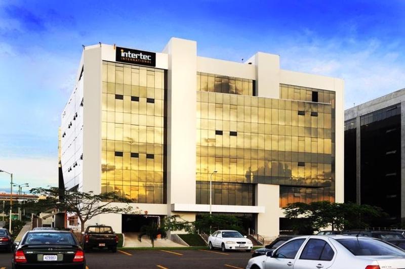 FPT Software có quyền tiếp cận và điều phối nguồn lực tại hai trung tâm dịch vụ của Intertec International ở Costa Rica và Colombia